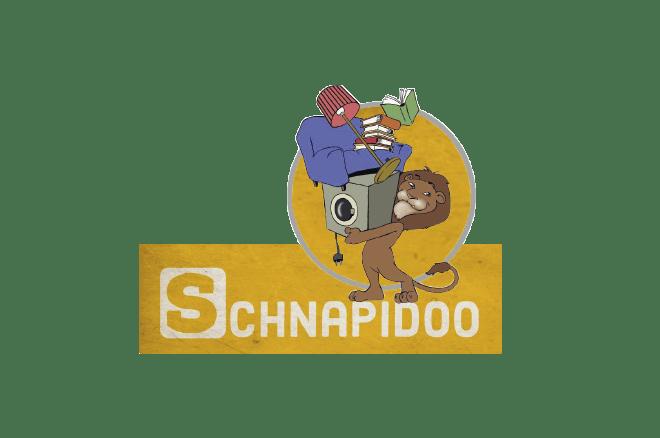 Schnapidoo