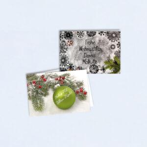 klappkarte_weihnachten